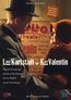 Liesl Karlstadt und Karl Valentin (DVD) kaufen