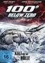 100° Below Zero (DVD) kaufen