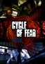 Cycle of Fear 3 (DVD) kaufen