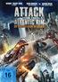 Attack from the Atlantic Rim (DVD) kaufen