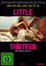 Little Thirteen (DVD) kaufen