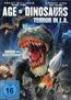 Age of Dinosaurs (DVD) kaufen