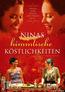 Ninas himmlische Köstlichkeiten - Englische Originalfassung mit deutschen Untertiteln (DVD) kaufen