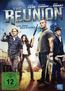 The Reunion (DVD) kaufen