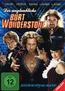 Der unglaubliche Burt Wonderstone (DVD) kaufen