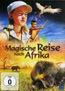 Magische Reise nach Afrika (DVD) kaufen