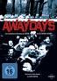Awaydays (DVD) kaufen