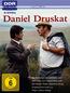 Daniel Druskat - Disc 1 - Teil 1 & 2 (DVD) kaufen