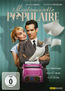 Mademoiselle Populaire (Blu-ray) kaufen