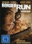 Border Run (DVD) kaufen
