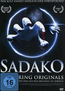 Sadako (DVD) kaufen