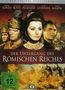 Der Untergang des Römischen Reiches (DVD) kaufen