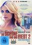 Die Schöne und das Biest 2 (DVD) kaufen