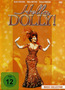 Hello, Dolly! (DVD) kaufen