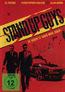 Stand Up Guys (DVD) kaufen