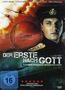 Der Erste nach Gott (DVD) kaufen