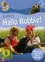 Hallo Robbie! - Staffel 2 - Disc 1 - Episoden 1 - 4 (DVD) kaufen