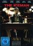 The Iceman (DVD) kaufen