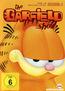 The Garfield Show - Staffel 1 - Disc 1 - Episoden 1 - 17 (DVD) kaufen