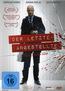 Der letzte Angestellte (DVD) kaufen