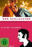 Der Schlachter (DVD) kaufen