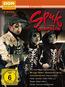 Spuk von draußen - Disc 1 - Episoden 1 - 5 (DVD) kaufen