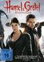 Hänsel und Gretel - Hexenjäger (DVD) kaufen