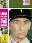 Louis und seine verrückten Politessen (DVD) kaufen