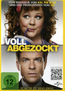 Voll abgezockt (DVD) kaufen
