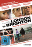 London to Brighton (DVD) kaufen