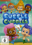 Bubble Guppies (DVD) kaufen