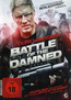 Battle of the Damned (DVD) kaufen
