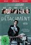 Detachment (DVD) kaufen
