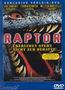 Raptor (DVD) kaufen