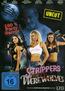 Strippers vs. Werewolves (DVD) kaufen