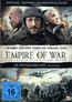 Empire of War (DVD) kaufen