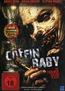Coffin Baby (DVD) kaufen