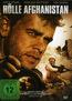 Hölle Afghanistan (DVD) kaufen