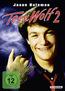 Teen Wolf 2 (DVD) kaufen
