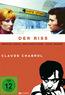 Der Riss (DVD) kaufen