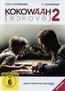 Kokowääh 2 (DVD) kaufen