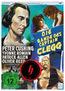 Die Bande des Captain Clegg (DVD) kaufen