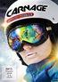 Carnage - Sport Xtreme (DVD) kaufen