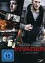 Invader (DVD) kaufen