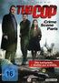 The Cop - Staffel 1 - Disc 1 - Episoden 1 - 3 (DVD) kaufen