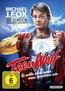 Teen Wolf (DVD) kaufen
