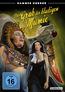 Das Grab der blutigen Mumie (DVD) kaufen