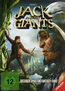 Jack and the Giants (DVD) kaufen