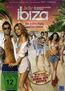 Loving Ibiza (DVD) kaufen