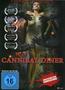 Cannibal Diner (DVD) kaufen